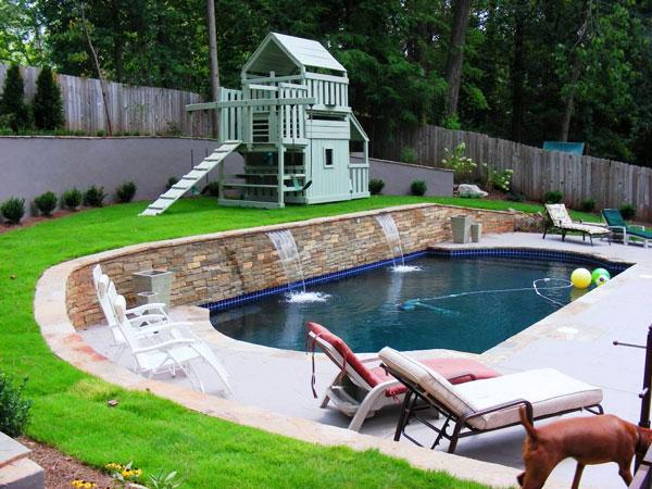 Residential Grading Service in Atlanta, GA