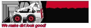 Atlanta Bobcat Service